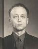 Беспалов Николай Николаевич