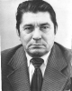 Цепелев Николай Дмитриевич