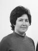 Исакова Любовь Степановна