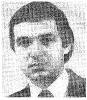 Путиков Сергей  ТС84-45