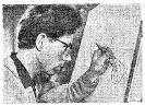 Осипов Владимир Николаевич ТС 64-26