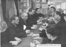Пропагандисты 1960 Марков Стрекопытов Урицкий ИМ Юферов Болтнев