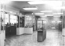 Музей открыт в 1986 г