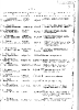 Список награжденных стр. 3