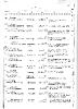 Список награжденных стр.6