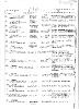 Список награжденных стр. 8