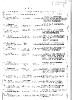 Список награжденных стр. 2