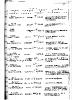 Список награжденных стр. 12