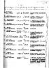 Список награжденных стр. 14
