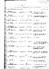 Список награжденных стр. 16