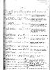 Список награжденных стр. 17
