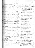 Список награжденных стр. 18