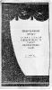 1 Программа концерта 1957 стр 1 Image0030