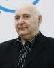 Аксенов Владимир Николаевич