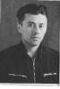 Мисюкевич Вениамин мастер спорта СССР по городошному спорту