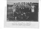 Спорт до 1941