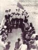 Речные моряки