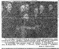 Сунцова М Науменко А Володина В Таратунина Т Сунцова Т Ожогина Г  (сидит) Кузменко В ц 10 ТС69- 29