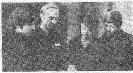Кутельвас Б Аржанов Н Бондарев А Соколов В ц 10 ТС71-42png