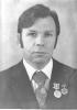 Калащников Владимир Петрович