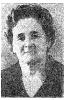 Катышева Мария Андреевна