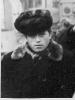 Мальчик Ленид Иванович