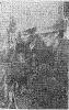 Костылев Середин ц 10 ТС 74-39