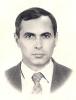Сошнев Александр Иванович
