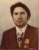 Сутырин Геннадий Николаевич_730