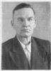 Ушаков Георгий Алексеевич