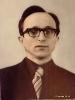 Юрков Владимир Васильевич
