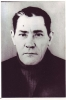 Самойлов Сергей Федорович   File000215