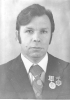 Калашников Владимир Петрович OCR120012
