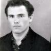 Кошкаров Ю.А. - Эра-1968