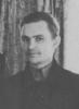 Елфимов Виктор