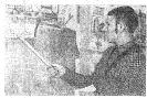 Колмыков ц 11 ТС 71-14