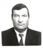 Чумаков Валерий Васиьевич