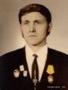 Кипрюшин Николай Михайлович