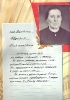Злобина Валентина Николаевна ц 11 Mail0157