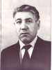 Опарин Денис Севастьянович File000247