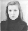 Буракова Мария Николаевна Scan10281++