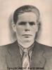 Сунцов Виктор Николаевич