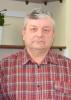Филимонов Игорь Филлипович