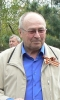 Краснов Владимир Петрович