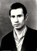 Воскресенский Аркадий Аркадиевич 1962 г ц 13