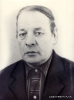 Базилевич Юрий Анатольевич 324_