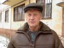 Тиманович Алексей Константинович ц 13  08 11 2008 001