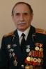 Воскрсенский Аркадий Аркадиевич работал в ц 13