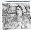 Скурко АИ столовая ТС68-15