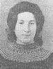 Мехрякова ц 14 ТС66-44